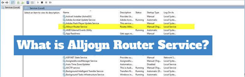 disable auto sort windows 10 Free Downloads ▷▷
