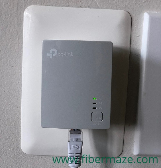 How to choose best Powerline Ethernet Adapter 2019