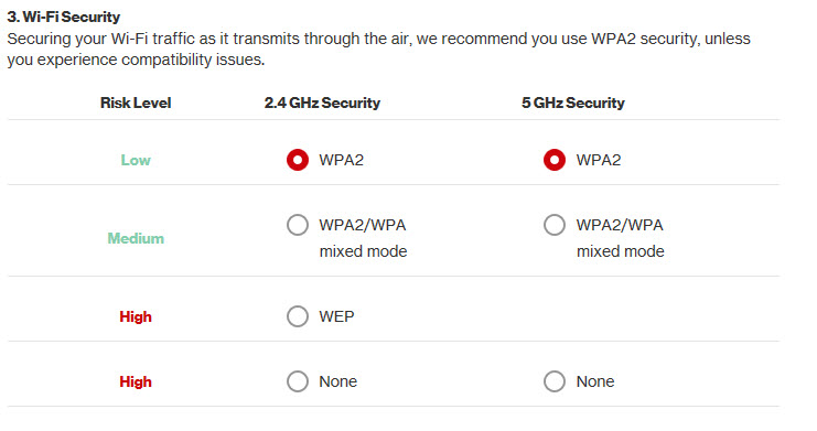 WiFi_Security_Settings